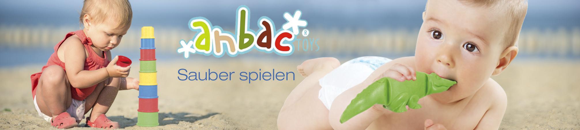 marke_header_anbac_neu