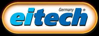 Bildergebnis für eitech logo